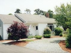 LG,Central A/C,Home Theater RM., Bucks Pond, internet , golf & ocean 2.3 miles