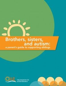 Workbook for parents supporting siblings of children diagnosed with an Autism Spectrum Disorder Autism Diagnosis, Autism Research, Autism Spectrum Disorder, Children With Autism, Human Nature, Siblings, Brother, Parents, Sisters