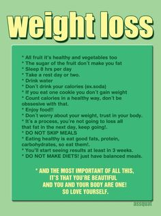 weight loss tips #weightlosstips #weightlosssuccess #weightloss