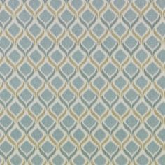 Huge savings on Stout luxury fabric. Free shipping! Always 1st Quality. Find thousands of luxury patterns. SKU ST-FOGG-1. Swatches available.