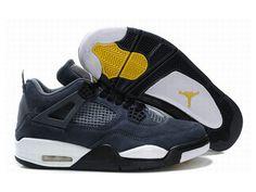 réelles jordans confitures spatiales - Nike Air Jordan 2 Sneaker Carmelo Anthony (Melo) White ...