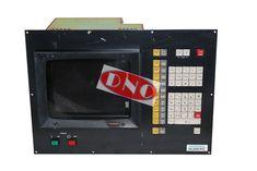 A02B-0065-C003 CRT/MDI UNIT #FANUC