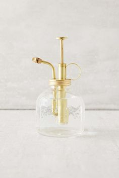 UrbanOutfitters.com: Awesome stuff for you & your space