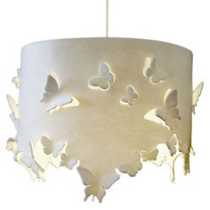 I pinned this Delight Drum Shade from the Lighting Refresh event at Joss and Main!