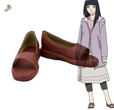 NARUTO The Last Hyuga Hinata Cosplay Shoes Boots Custom Made *** Details can be found by clicking on the image. (This is an affiliate link and I receive a commission for the sales) Skateboard Videos, Skateboard Logo, Skateboard Pictures, Hinata Hyuga, Susanoo Naruto, Buy Cosplay, Cosplay Outfits, Cosplay Costumes, Shopping