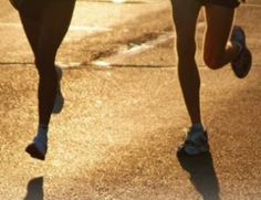How to Soothe the Pain of Runner's Feet  http://footanklealliance.com/blog/foot-specialists-los-angeles-california/