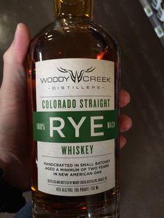 Rye Whiskey, Bourbon Whiskey, Whiskey Trail, Whiskey Distillery, Woody, Cigars, Liquor, Beer, Usa