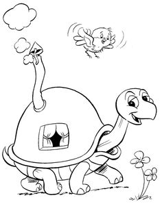 vorlage schildkröten   basteln   pinterest