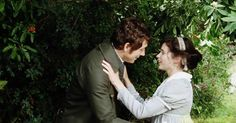 """The Best Jane Austen Hero Is The Entirely Underrated Mr. Tilney From """"Northanger Abbey"""" Jane Austen Northanger Abbey, Jane Austen Book Club, Jane Austen Novels, Classic Literature, Series Movies, Tv Series, Pride And Prejudice, Period Dramas, Historical Fiction"""