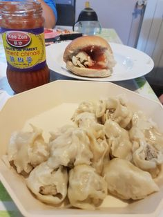 Pizza Burgers, Some Recipe, French Food, Entrees, Food And Drink, Appetizers, Menu, Cooking Recipes, Snacks