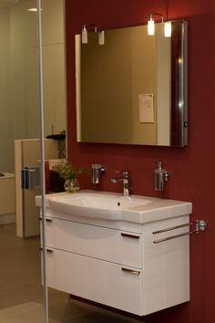 Bad, Vanity, Bathroom, Dressing Tables, Washroom, Powder Room, Vanity Set, Full Bath, Single Vanities