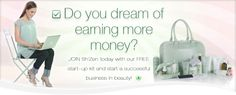 Sh'Zen for beautiful face, body, hands, hair, nails and feet. Earn More Money, Dreaming Of You, Zen, Hands, Face, Beauty, Beautiful, Cosmetology, Faces