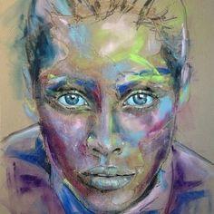 @ #Repost @artglia ・・・ Yuliya Vladskovska, No Drama.  #artglia #fineart #art #oil #painting #artist #painter #acrylic #canvas #drawing #usa #russia #italy #spain #uae #denmark #paris #dubai #denmark #brazil #london #uk #abstract #pen #pencil #canada #pinterest #miami # #miamibeach.