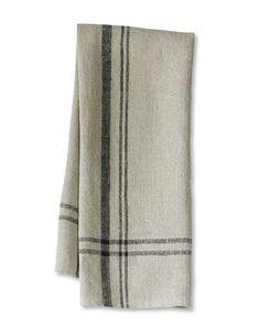 Williams Sonoma Logo Towels, Set Of 4 #williamssonoma | MOVING #1 |  Pinterest | Logos, Westelm And Jets