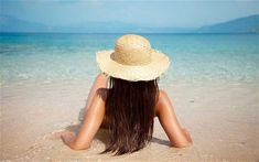 Groupon - Beach Day for Two or Four with Drinks, Chairs, Umbrellas, and Towels at Bentley Beach Club Beauty Vitamins, Vitamins For Skin, Halloween Attractions, Her Campus, Beach Umbrella, Relaxing Day, Nautical Fashion, Pool Towels, Beach Club