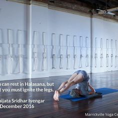 """Instagram Repost 