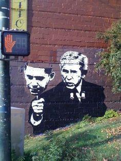 Old News... Anxious to see Banksy on Trump... #poppingupdoc #popsurrealism #pop #popart #streetart #Graffiti #artederua #graffiti #art #artwork #contemporaryart #modernart #realcreativeart #watercolor #urbanart #cores #colores #colors #sprayart #intervention #urbanintervention #graffitiwall #kunst #photooftheday #street #graffitiart #lowbrow #lowbrowart http://bitsmag.com.br/category/vlog/poppingup