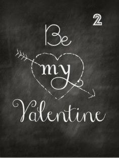 """Una Pizca de Hogar: 10 formas de decir """"Te quiero"""" que no te van a costar """" casi nada""""."""