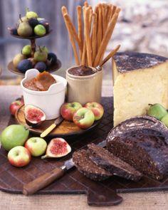 Dark Mother Bread - Mabon Honey Wheat Bread: Make a loaf of dark bread to celebrate Mabon.