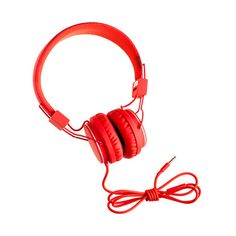 Kids' Urbanears™ headphones