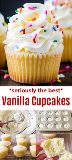 Gourmet Cupcakes, Yummy Cupcakes, Oreo Cupcakes, Moist Vanilla Cupcakes, Strawberry Cupcakes, Velvet Cupcakes, Easter Cupcakes, Flower Cupcakes, Christmas Cupcakes