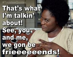 Orange Is the New Black Season 2 photo quotes and trailer video