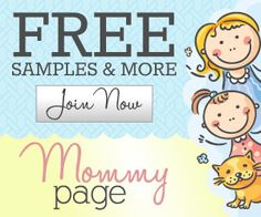 Discounts, Deals & Freebies for New Moms, Pregnant Women, and Babies
