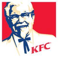 KFC 1997-2006 Landor Associates