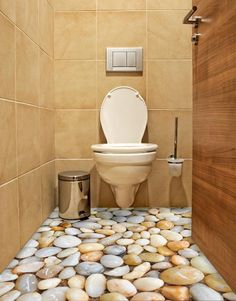 Flooring Ideas for Bathroom. How to install bathroom floor mural, the price of floor. Our floor ideas and epoxy floor design 3d Floor Art, Floor Murals, Wall Murals, 3d Flooring, Bathroom Flooring, Flooring Ideas, Floors, Epoxy Floor Designs, Sol 3d