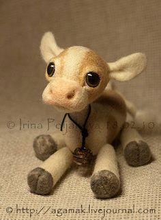 Omg....How Cute!!!