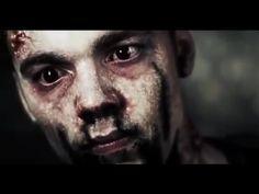 Filme de Terror muito Assustador - TENTE NÃO FICAR COM MEDO - Dublado La...