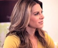 health icon Jillian Michaels talks health, fitness and finding balance - Chatelaine Easy Weight Loss, Healthy Weight Loss, Reduce Weight, How To Lose Weight Fast, Health Icon, Jillian Michaels, Get In Shape, Weight Loss Motivation