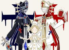 Second Love, Anime Characters, Fictional Characters, Doctors, Identity, Lily, Princess Zelda, Fan Art, Black And White