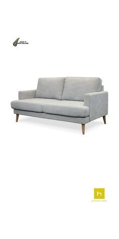 Ana Lounge Suite