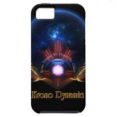 Krono Dynamic Fractal Art iPhone 5 Case. $44.95 - Click Here http://www.xzendor7.com