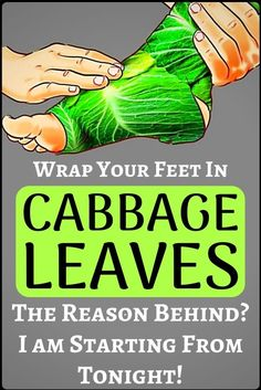 Health And Nutrition, Health And Wellness, Health Care, Health Fitness, Vegetable Nutrition, Health Foods, Cabbage Leaves, Natural Health Remedies, Gout Remedies