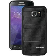 Body Glove Samsung Galaxy S 6 Rise Case (black)