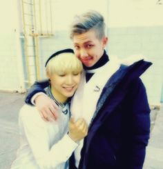 방탄 손연단 woaaaaaaaaaa such a cute couple  | rapmon suga | sumon | yoonjoon? | namgi?
