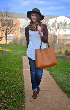 sincerely jenna marie: Odds'n'Ends & Weekly Linkup | Clarks Desert Boots