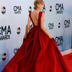 This dress, oh my gosh
