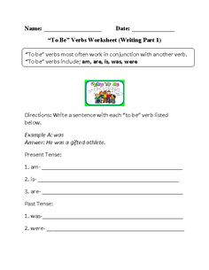Time Filler Worksheets Free Th Grade Worksheets  Th Grade Test Worksheet  Free Esl  Cause And Effect Worksheet 3rd Grade Word with Esl Worksheets For Intermediate Students Excel Was Or Were To Be Verbs Worksheet Colons And Semicolons Worksheet Word