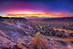 New-Mexico.jpg (2714×1811)