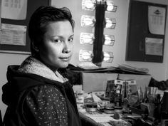 broadwaycom: Building Broadway: Shining a Light on the. broadwaycom: Building Broadway: Shining a Light on the Individuals Who Bring Allegiance to Life Broadway Theatre, Musical Theatre, Broadway Shows, Musicals Broadway, Lea Salonga, Theatre Problems, Theatre Quotes, Ramin Karimloo, Sierra Boggess