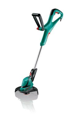 Bosch Ahs 70 34 Cit Kesme Makinesi Bosch Bahce Aletleri Hedges Ahs Ve Outdoor Power Equipment