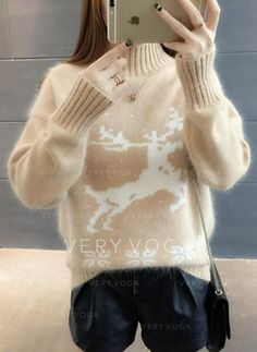 Pullovers Conscientious 2017 New Autumn And Winter Fashion Sweater Sweater Female Turtleneck Long Sleeved Lace Slim A Bottoming Shirt Sweaters