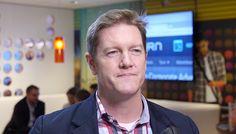 Daten teilen Kunden kanalübergreifend erreichen  Turn auf der dmexco 2016