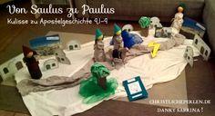 Christliche Perlen   Christliche Impulse in Worten, Filmen und Bildern Impulse, Wrapping, Christian, Pearls, Craft