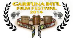 Come see FEMME tomorrow night at 8pm in Venice, California at the Garifuna Film Festival International !! I will be there with Celeste Yarnall, Karen Tate and Helene Cardona for a great and inspiring conversation. http://www.garifunafilmfestival.com/ http://argonautnews.com/native-tongues-native-stories/