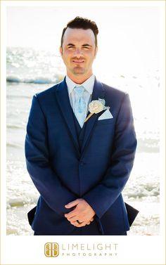 Samantha + Timothy Step Into The Limelight Bride Groom, Wedding Bride, Wedding Day, Honeymoon Getaways, Honeymoon Island, Outdoor Portraits, Perfect Sense, Tampa Florida, Family Memories