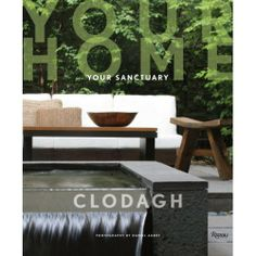 clodagh your home sanctuary - Google Search